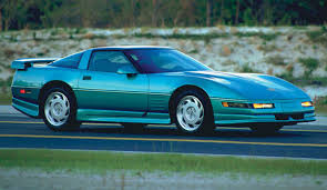 c4 corvette ground effects c4groundeffects