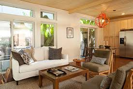 interior pictures of modular homes 8 modular home designs with modern flair
