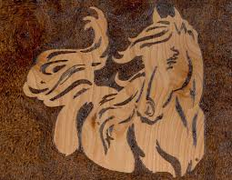 wood for wood burning 318 best wood burning images on drawings frame and