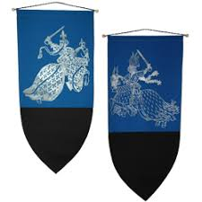 Lord Of The Rings Decor Medieval Gifts Medieval Collectibles And Home Decor Products By