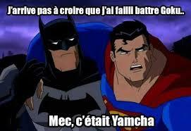 Superman Meme - superman meme by xkrals memedroid