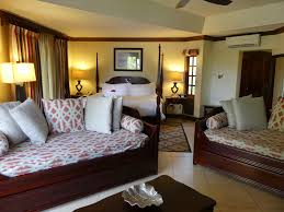 how to choose your room at beaches negril resort u0026 spa