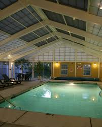 Indoor Swimming Pool With Hotels And Resorts Best Concrete Aqua