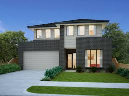 bowden new home design by burbank south australia