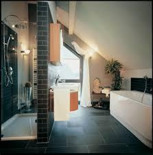 badezimmer hannover fertighaus wohnidee badezimmer altes musterhaus centro hannover