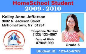 make id cards u0026 id card printers home templates id