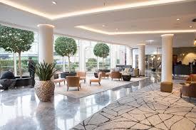 design hotel kã ln altstadt luxus in köln mit domblick das luxushotel hyatt regency köln