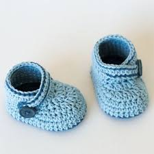 25 unique baby booties ideas on crochet baby shoes