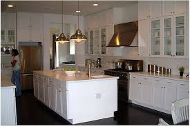 martha stewart kitchen design ideas martha stewart kitchen designs martha stewart kitchen designs and