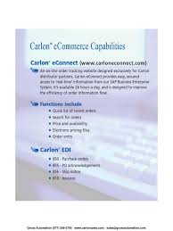 master catalog low res carlon electrical wiring building materials