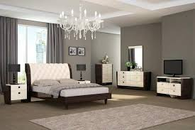 Grey Furniture Bedroom Bedroom Furniture Aciu Club