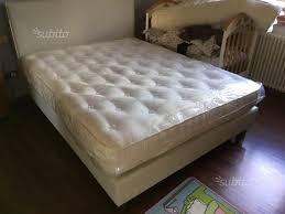 materasso nuovo materasso nuovo e sommier dorelan nuovo arredamento e casalinghi