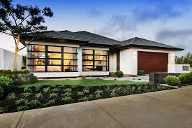 japanese style house plans japanese style home ideas japanese style house plans home