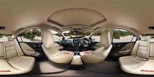 New Honda Civic 2015 India Honda City Vx Mt Diesel Diesel Price In India Images Mileage