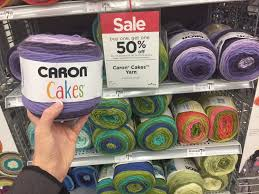 target black friday buy 100 decorations get 50 off 27 michaels store hacks you need to know the krazy coupon lady