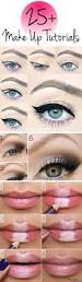 best 25 top eyeliner tutorial ideas on pinterest makeup