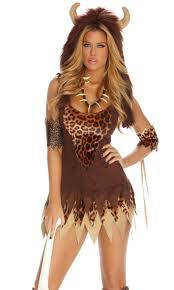 cavewomen costumes cavewomen costume women u0027s cavewoman