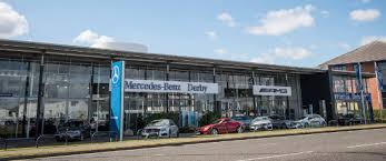 mercedes uk dealers mercedes of derby 01332 494 806 a trusted dealers member
