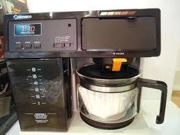 best under cabinet coffee maker best under counter coffee maker black cup under the counter coffee