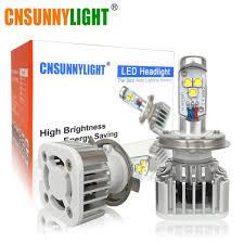 high quality wholesale skoda headlights from china skoda