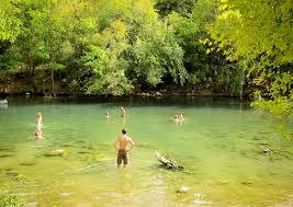 Texas nature activities images Move to austin outdoor activities jpg