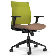 Office Chair Front Wit Office Chair Office Furniture U0026 Design Concepts