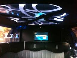 concord limousine interior hummer limousine party bus in concord
