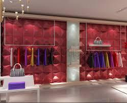 home interior shops beautiful interior design ideas for boutique shops gallery