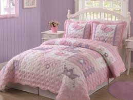 bedding set about bedding for girls nursery baby of and lavender