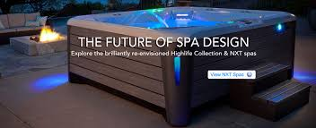 pleasure pools and spas 4114 north brady street davenport ia 5280