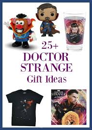 doctor gift ideas for 28 images doctor gift gift for doctor