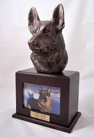 dog urns 17 best dog urns and memorials images on dog urns dog