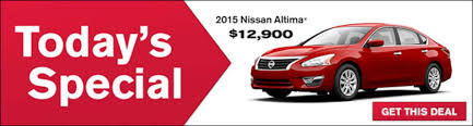 nissan altima 2013 oil change schedule nissan dealership used cars for sale evansville in d patrick