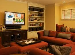 impressive furniture living room cheap new zealand chairs sofa