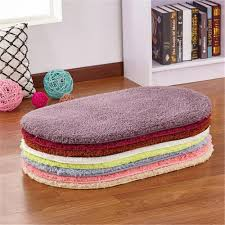 Oval Sofa Bed Online Get Cheap Oval Sofa Bed Aliexpress Com Alibaba Group