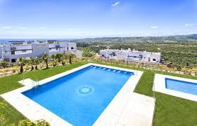 new developments mas property marbella