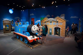 liberty science center 9 5 17 thomas tank engine