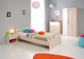 chambre bébé petit espace idee chambre bebe petit espace avec chambre petit espace idee