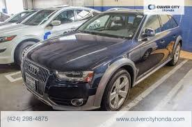 audi culver city audi station wagon in california for sale used cars on