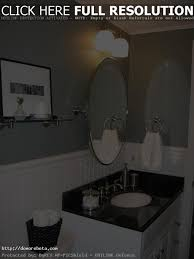 awesome small bathroom design ideas on a budget ideas amazing best