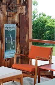 578 best seating images on pinterest architecture copenhagen
