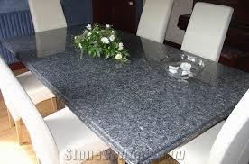 granite table tops houston marble table tops vivekiyer me