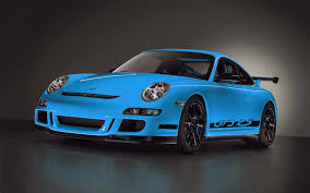 miami blue porsche gt3 rs five most expensive cars in u201cfast five u201d garrett on the road
