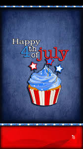 wallpaper pictures for computer best 25 patriotic wallpaper ideas on pinterest 4th of july