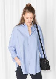 oversized blouse oversized shirts jp style
