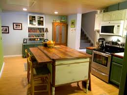 diy kitchen makeover ideas emily u0027s up cycled furniture diy kitchen makeover on a budget