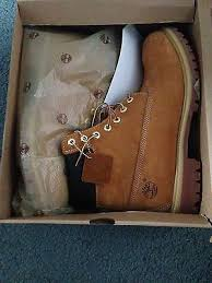 s fall boots size 12 176 best timberland images on shoes boots and shoe boots