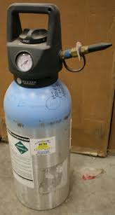 helium tanks for sale used helium tanks for sale in iowa city sizes