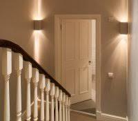 Low Voltage Indoor Lighting Led Stair Lights Motion Sensor Stairway Lighting Fixtures