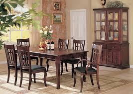 cherry dining room mattress world furniture philadelphia pa newhouse cherry dining